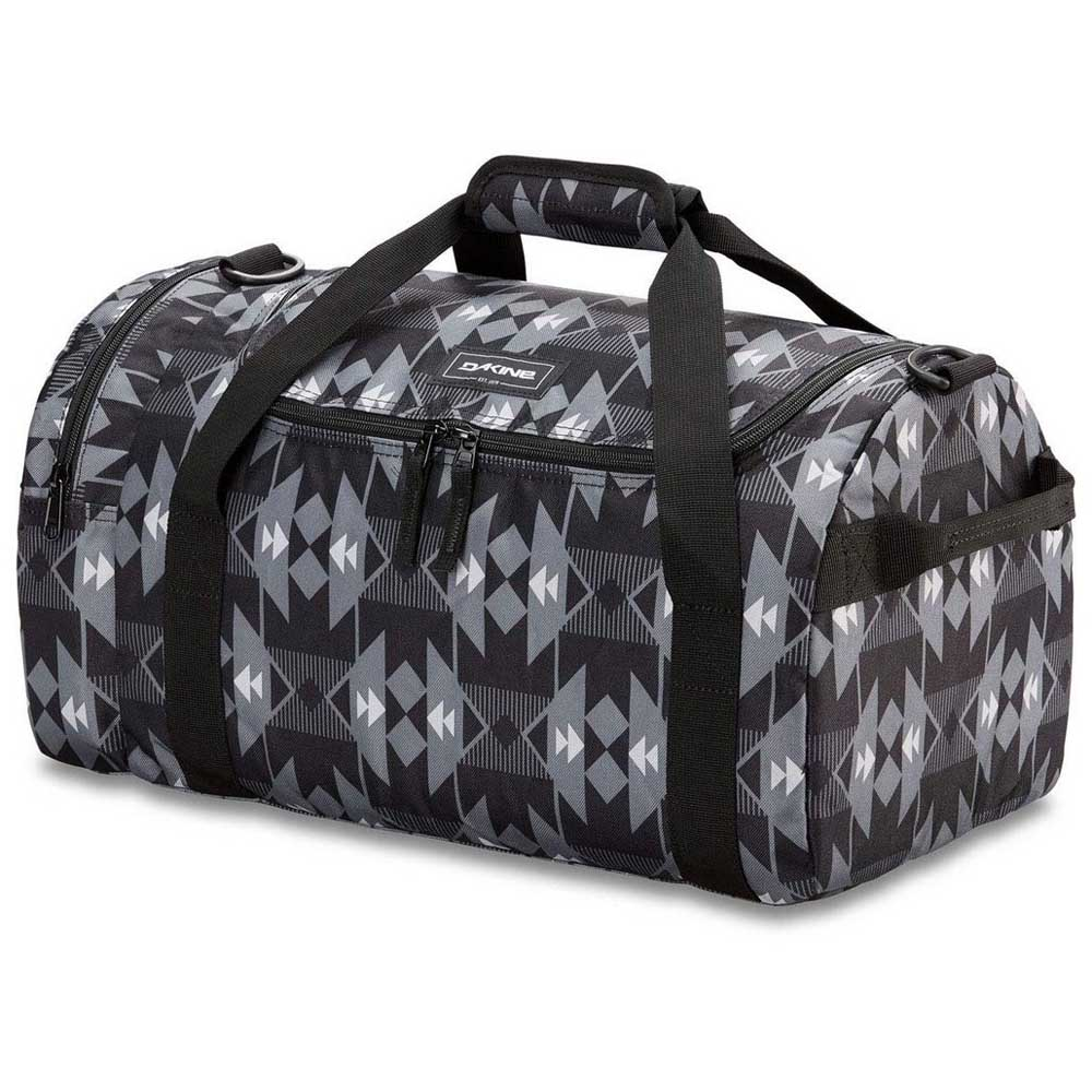 dakine-eq-bag-31l-one-size-fireside-ii