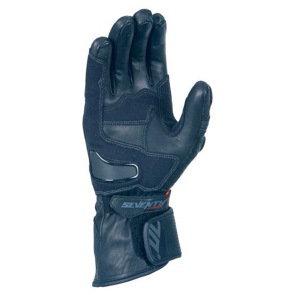 handschuhe-sd-r20-summer-racing-woman