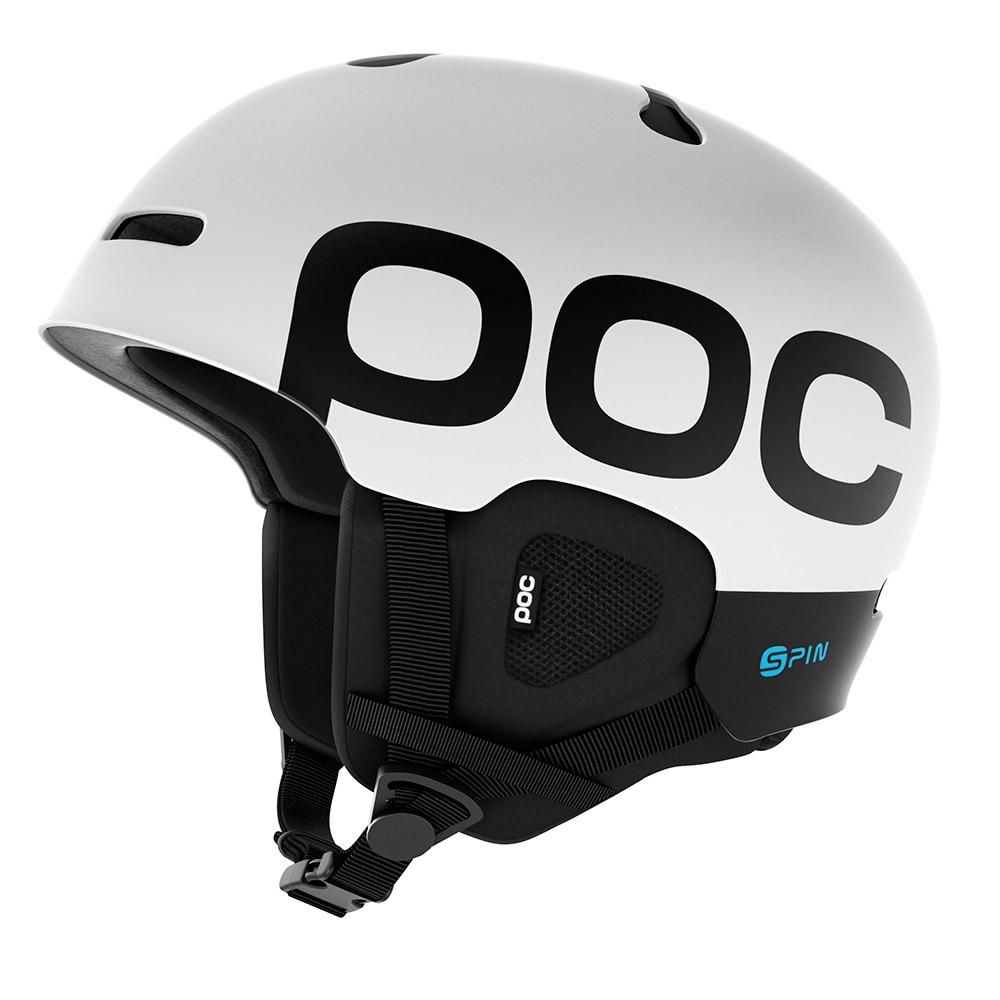 poc-auric-cut-backcountry-spin-xs-s-hydrogen-white
