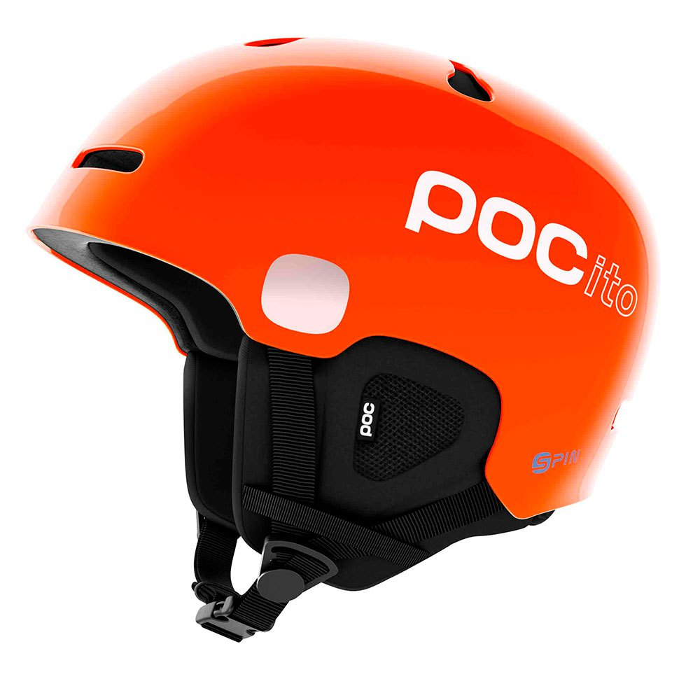 poc-pocito-auric-cut-spin-m-l-fluorescent-orange