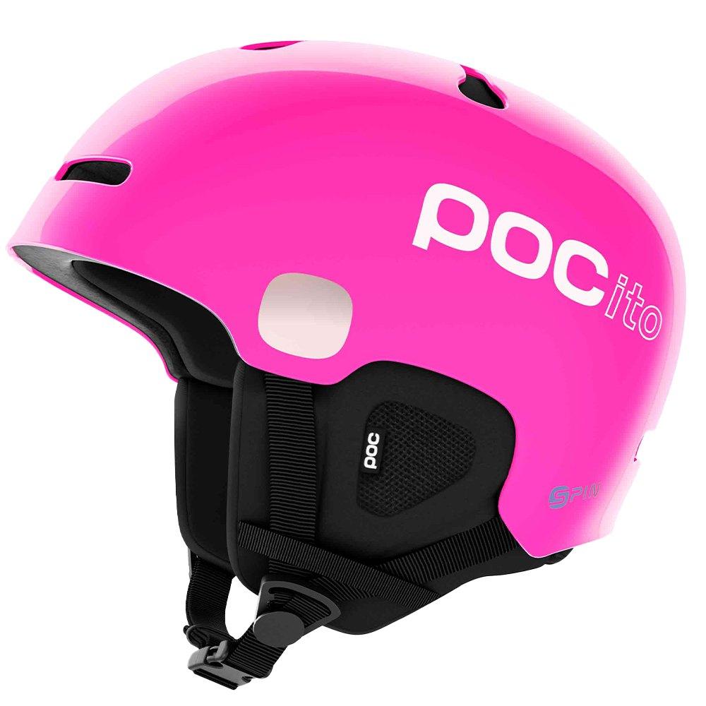 poc-pocito-auric-cut-spin-m-l-fluorescent-pink