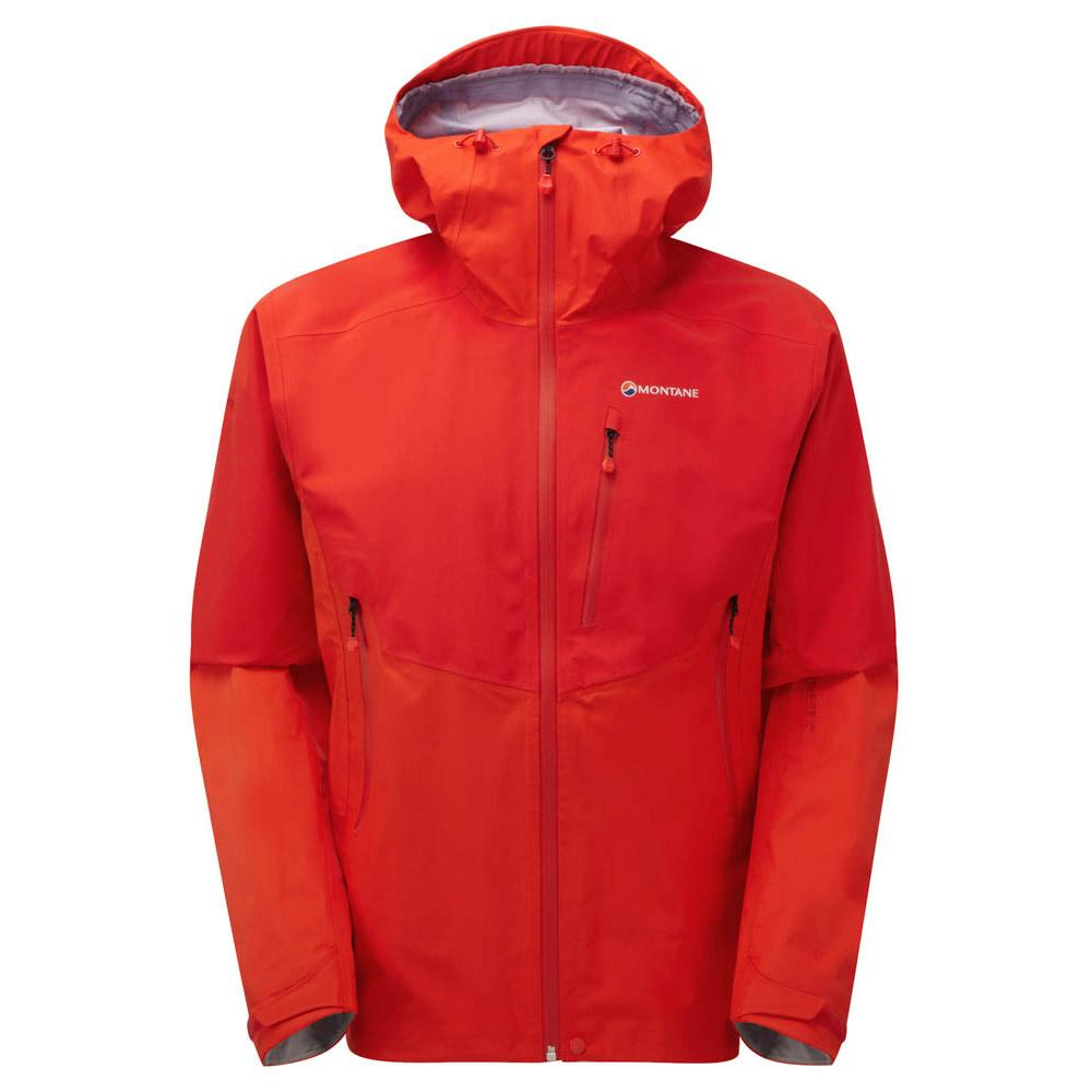 montane-ajax-xl-firefly-orange