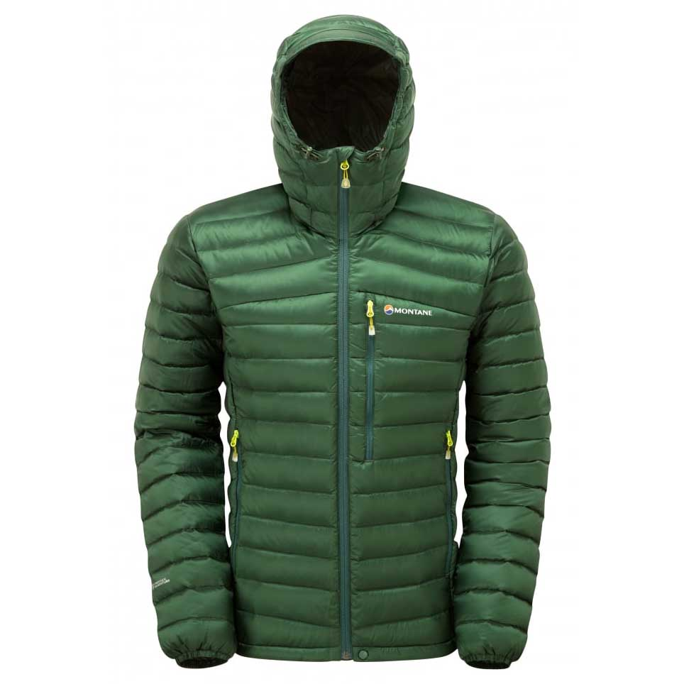 montane-featherlite-down-m-arbor-green
