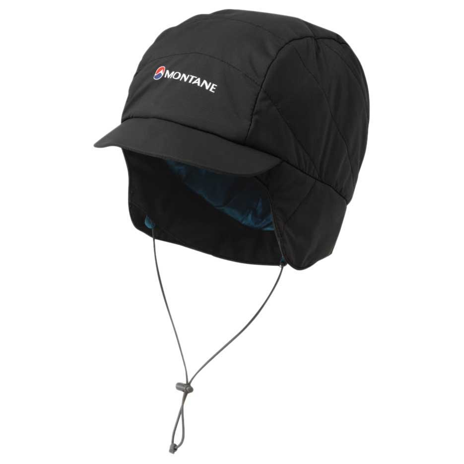 montane-featherlite-mountain-55-56-5-cm-black
