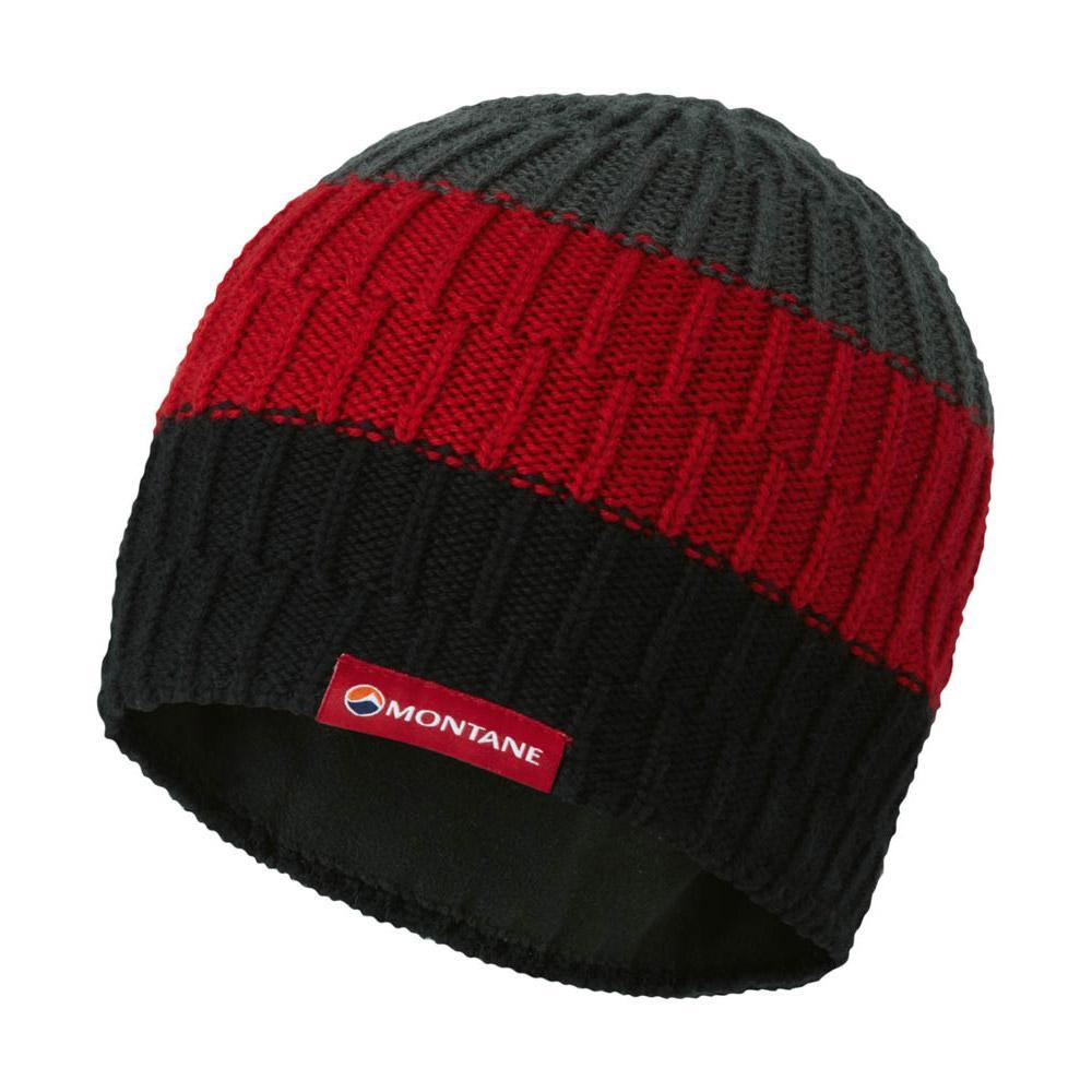 montane-windjammer-halo-one-size-black