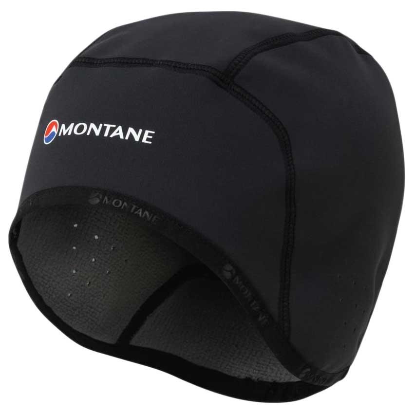 montane-windjammer-alpine-one-size-black