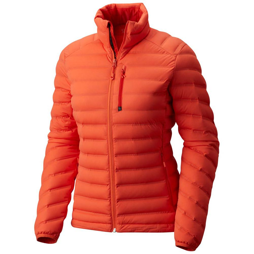 mountain-hardwear-stretchdown-xs-bright-ember