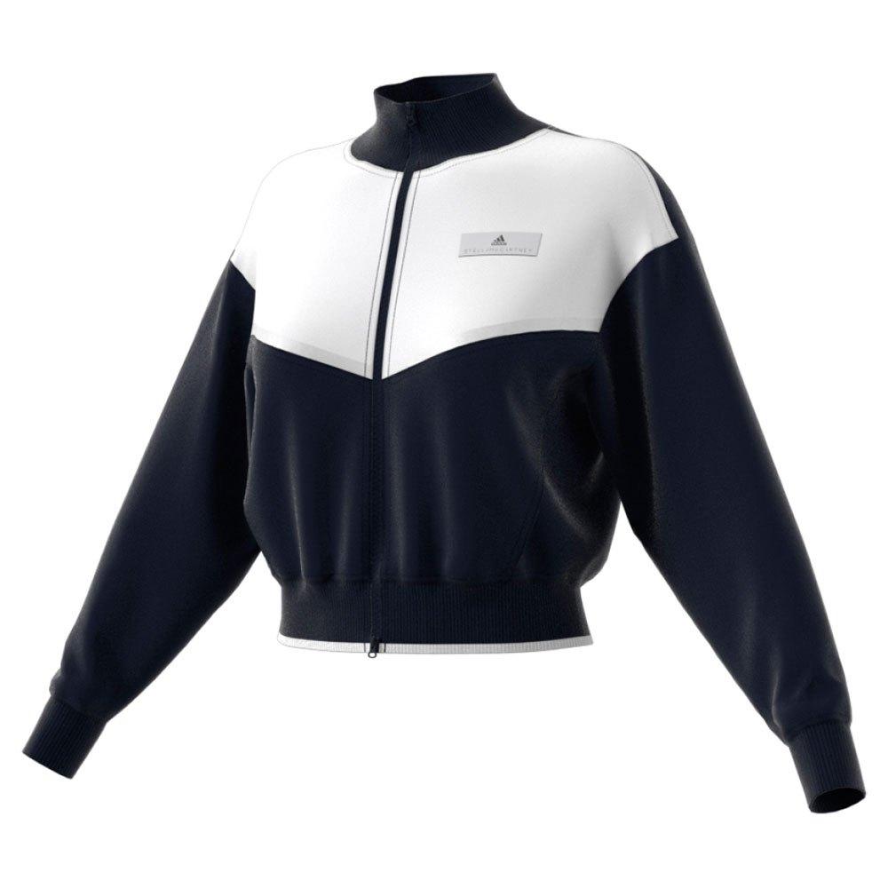 Adidas Stella Mccartney Barricade XXS Legend Blue