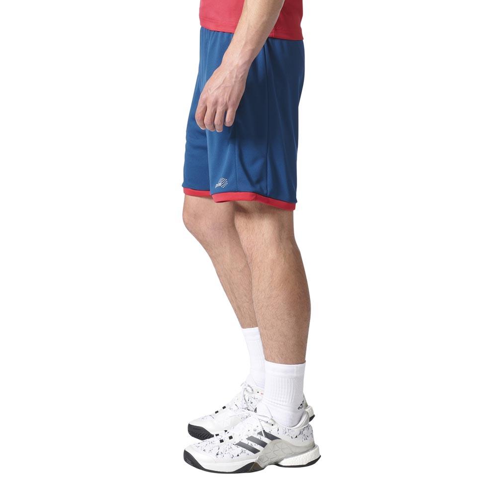 adidas court hombre padel