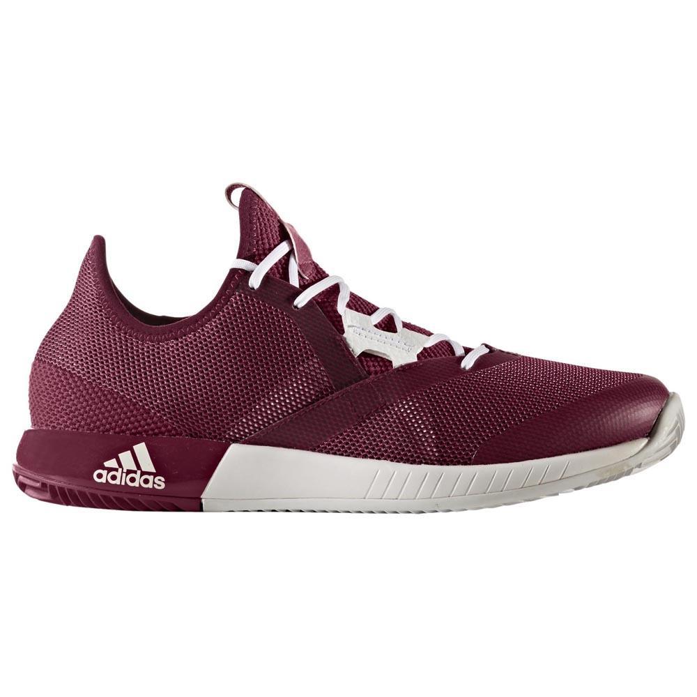 Adidas Adizero Defiant /3 Bounce, Morado Female /3 Defiant 13adf0
