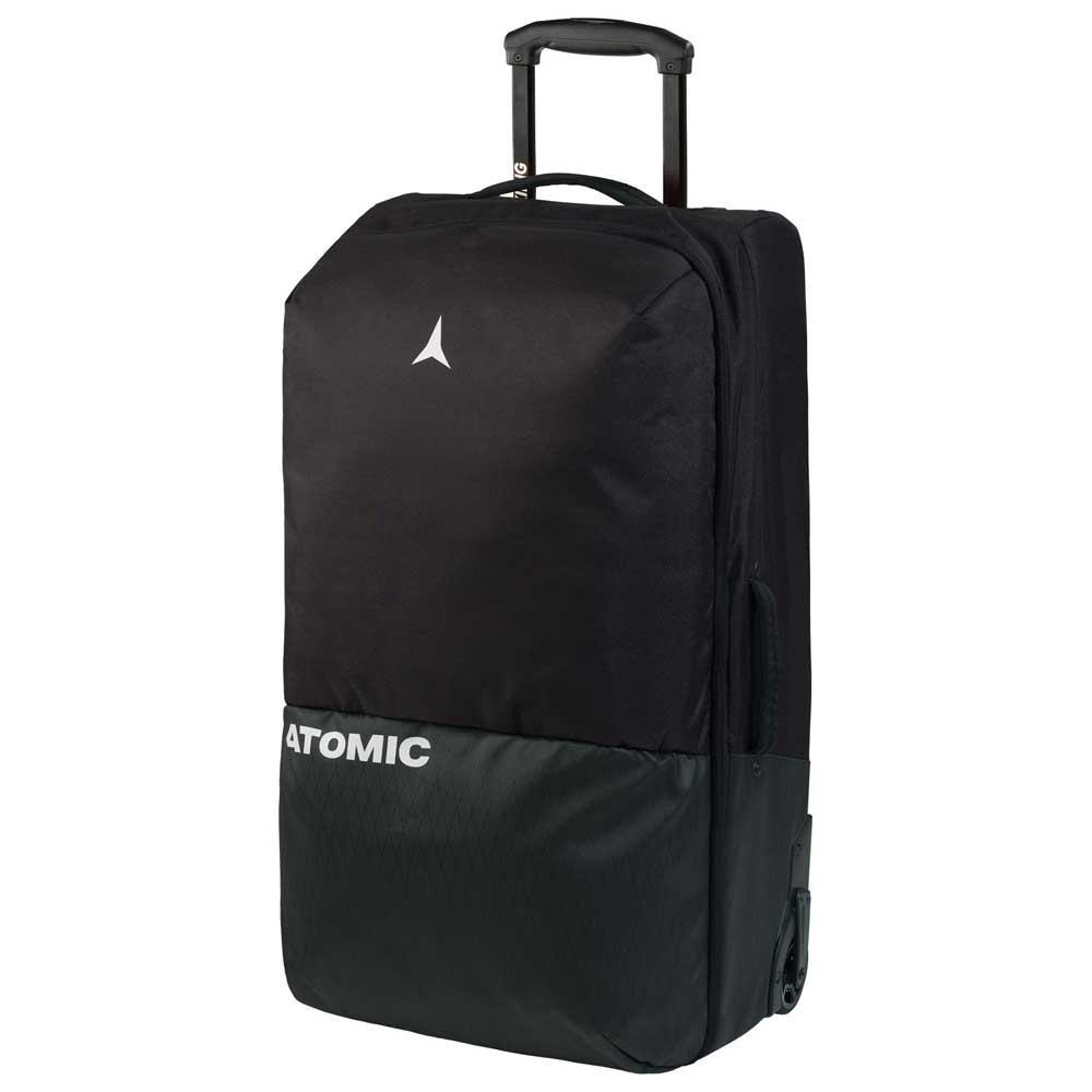 atomic-trolley-90l-one-size-black-black