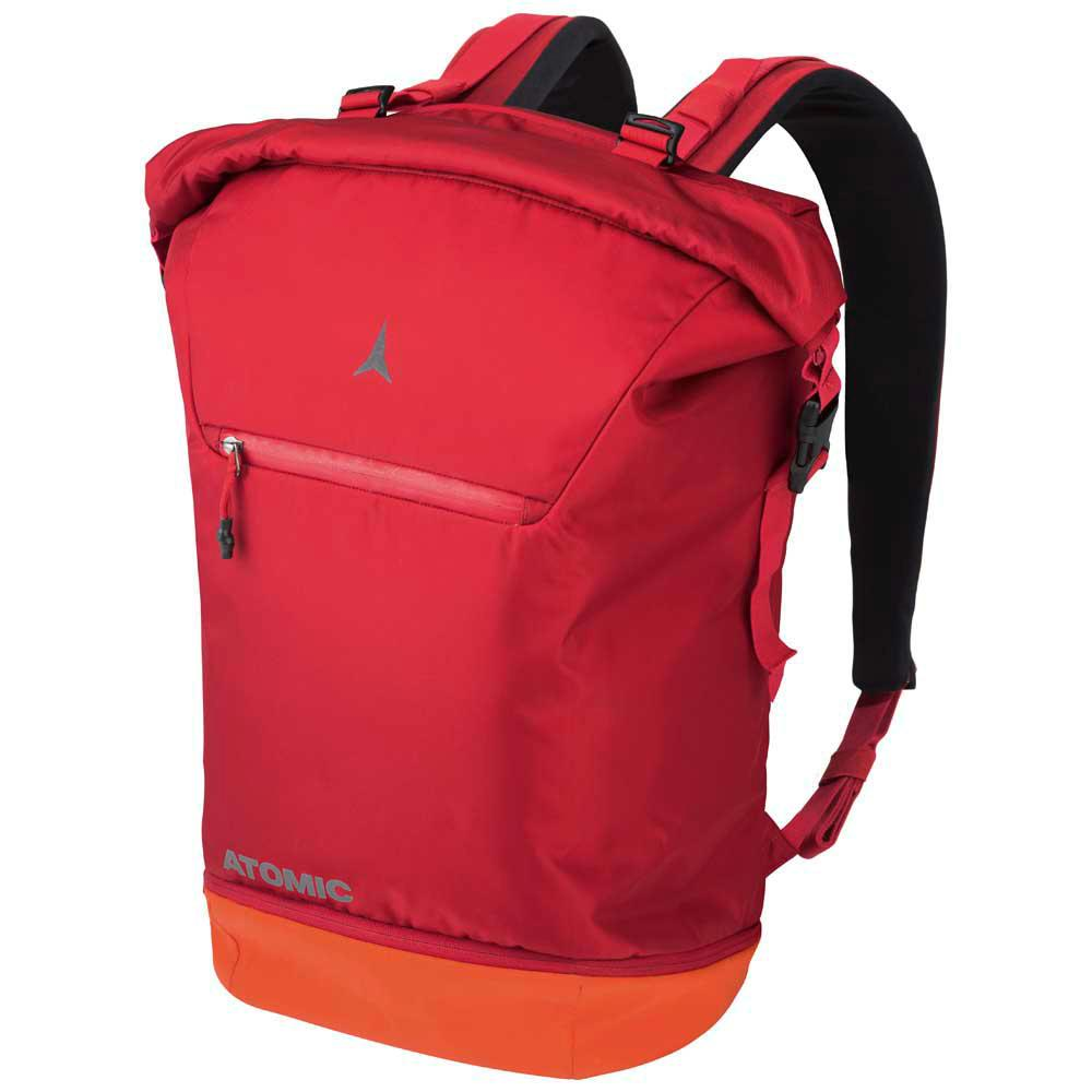 atomic-travel-pack-35l-one-size-red-bright-red