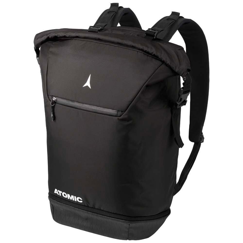 atomic-travel-pack-35l-one-size-black-black
