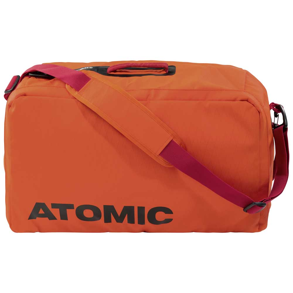 atomic-duffle-bag-40l-one-size-bright-red