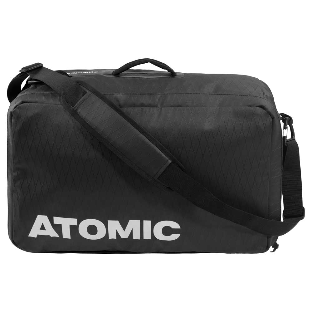 atomic-duffle-bag-40l-one-size-black