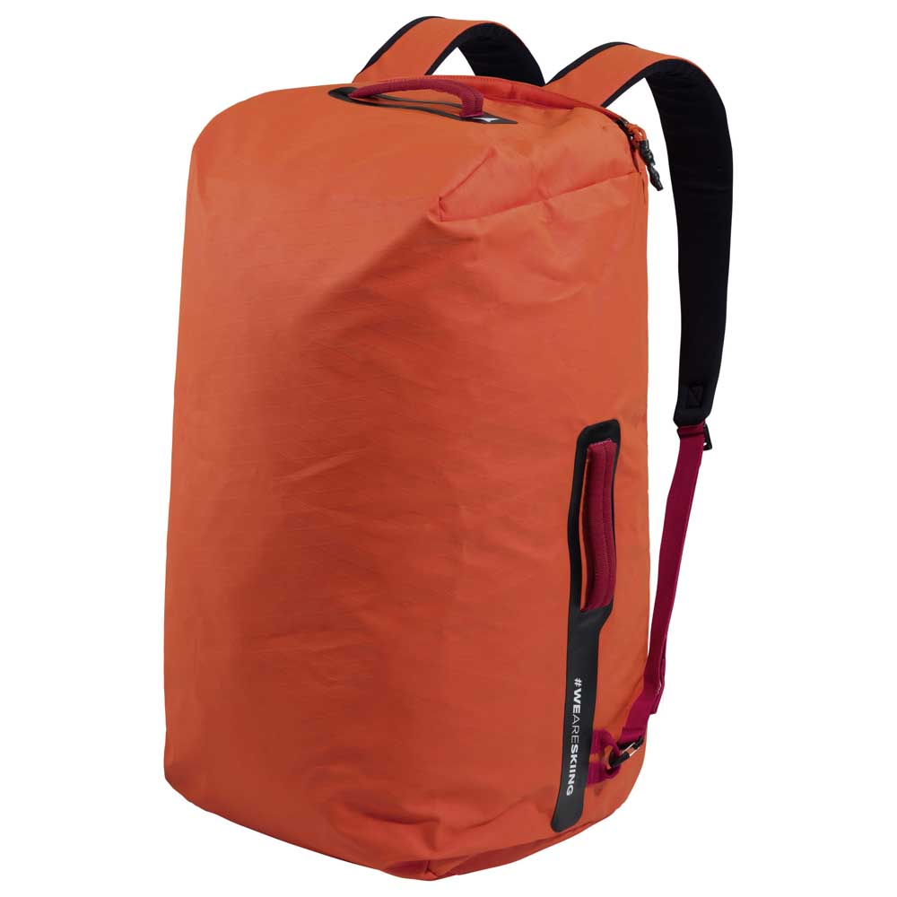 atomic-duffle-bag-60l-one-size-bright-red