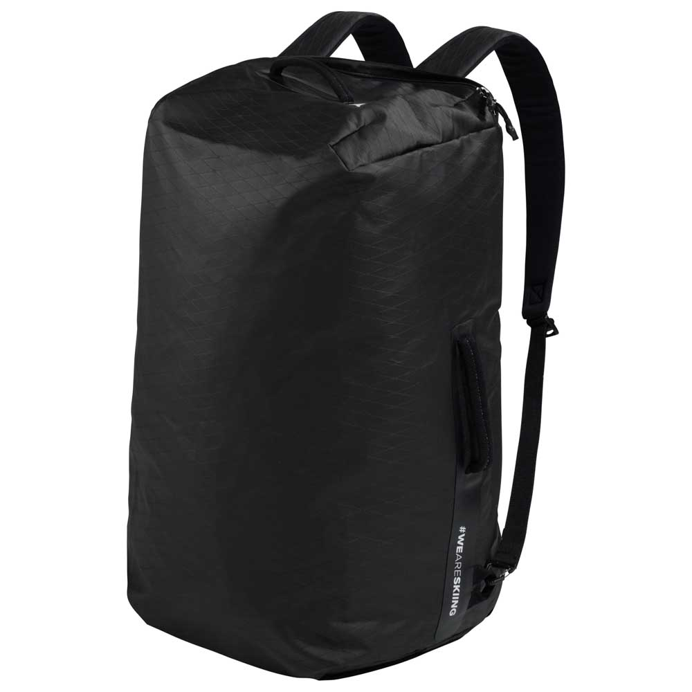 atomic-duffle-bag-60l-one-size-black