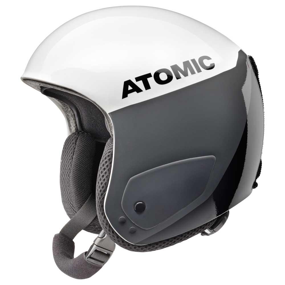 atomic-redster-52-53-cm-white-black