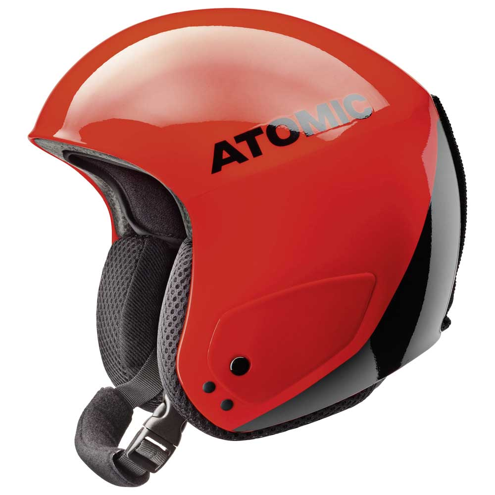 atomic-redster-52-53-cm-red-black