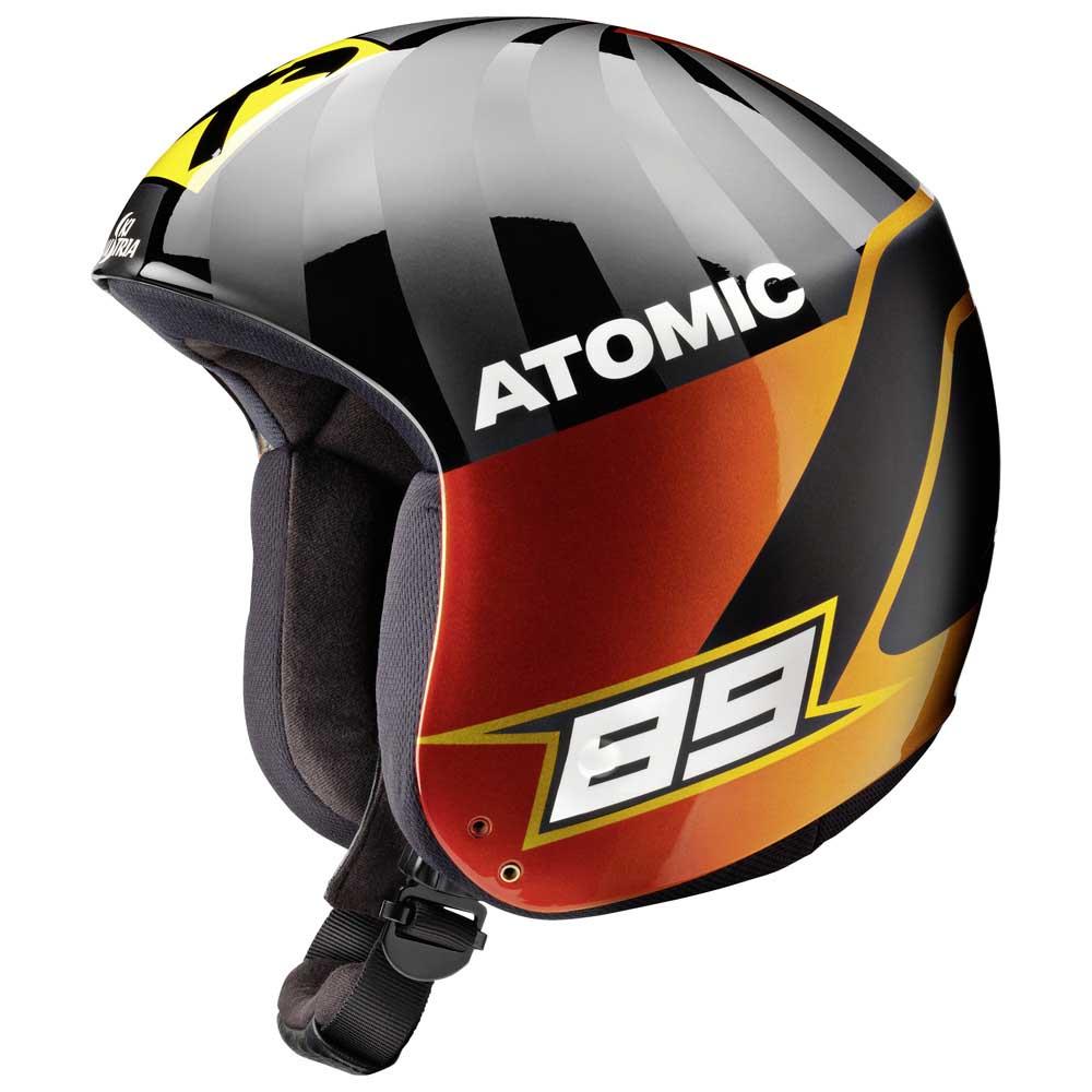 atomic-redster-marcel-55-56-cm-black
