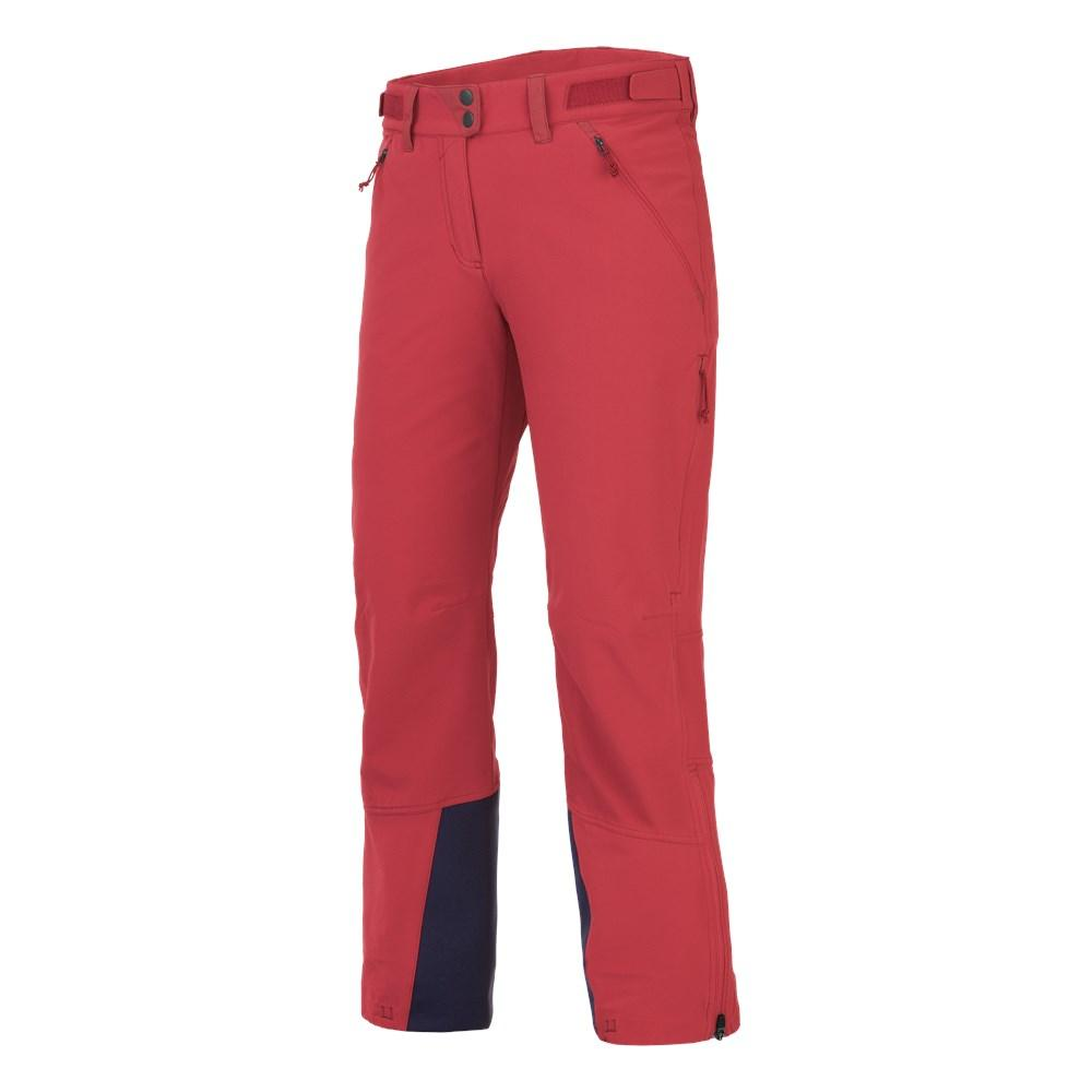 Salewa Sesvenna Freak Pants DE 42 Cornell