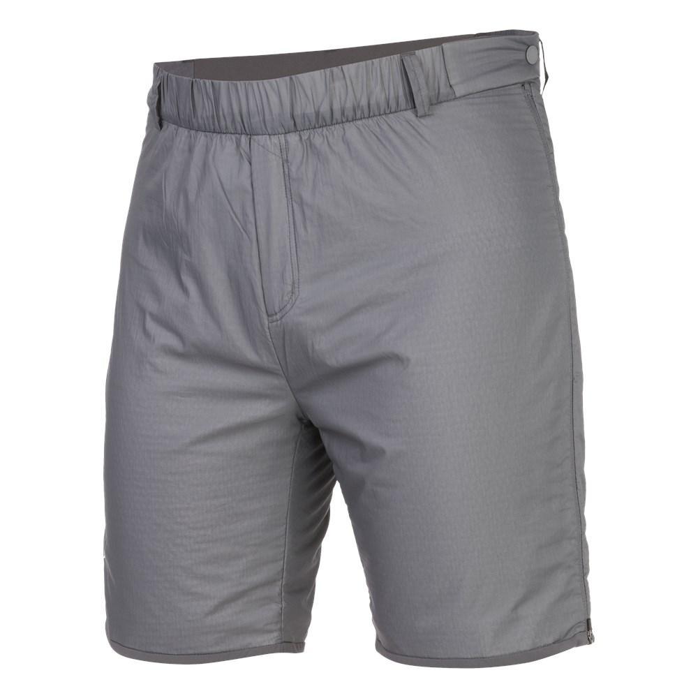 Salewa Pedroc Polartec Alpha Shorts S Quiet Shade