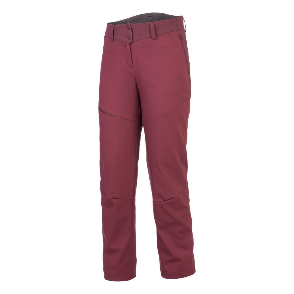 Salewa Puez Merrick 2 Stormwall Pants