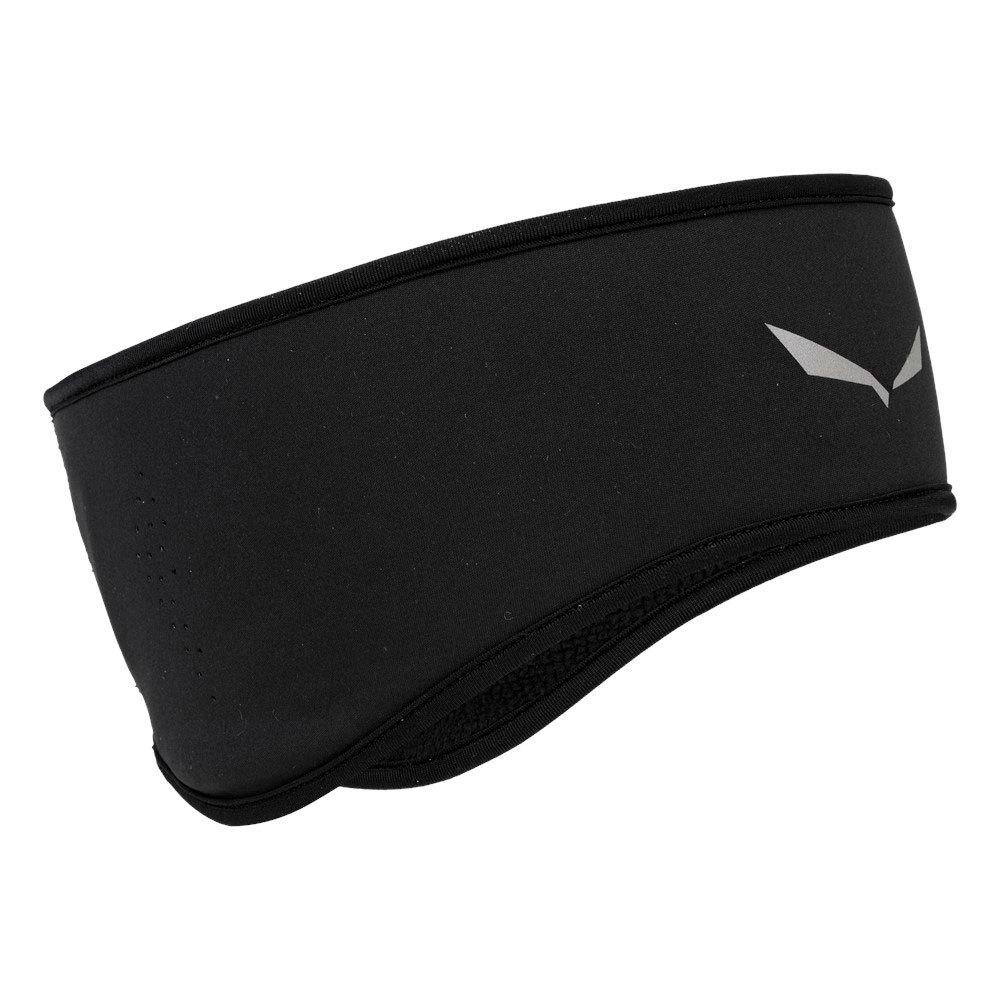 Salewa-Ortles-2-Windstopper-Headband