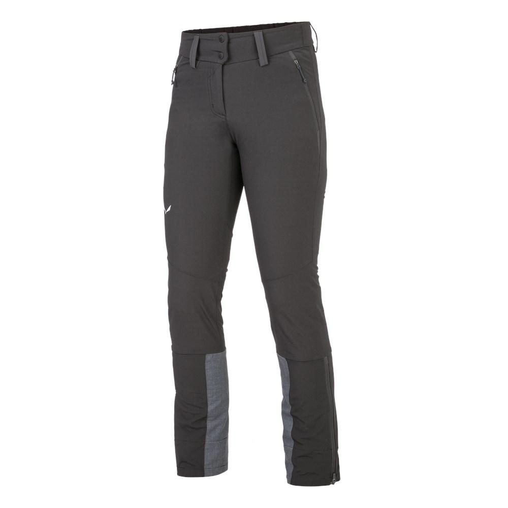 salewa-sesvenna-skitour-durastretch-de-42-black-out, 80.99 EUR @ snowinn-deutschland