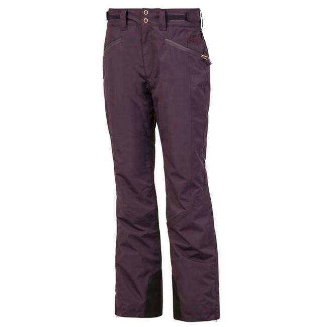 protest-kensington-pants-m-dark-lava