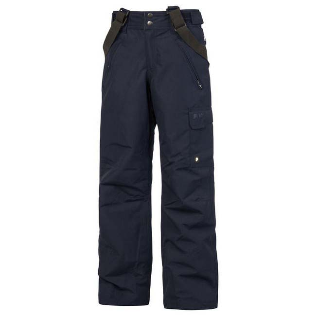protest-denysy-pants-128-cm-ground-blue