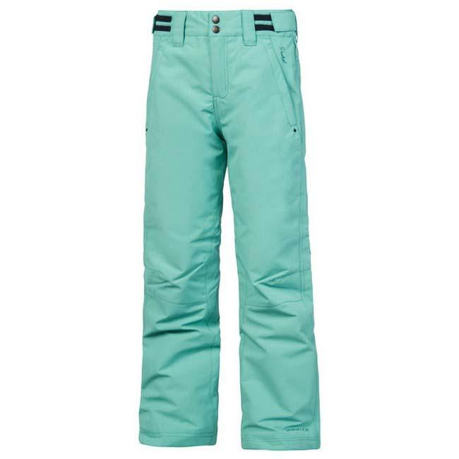 protest-jackie-pants-176-cm-cold-jade