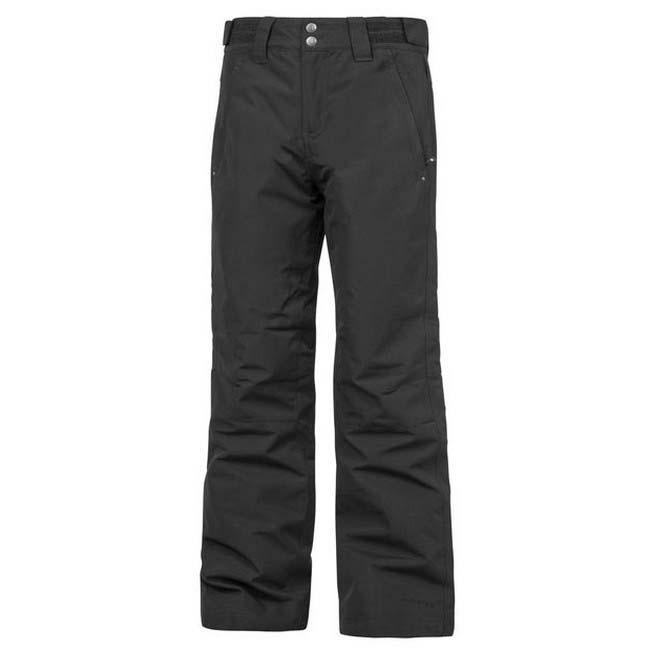 protest-jackie-pants-164-cm-true-black