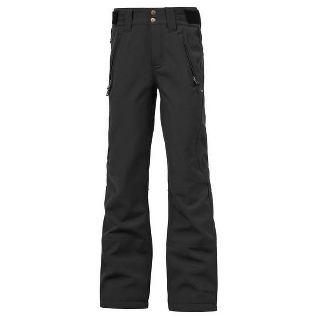 protest-lole-softshell-152-cm-true-black