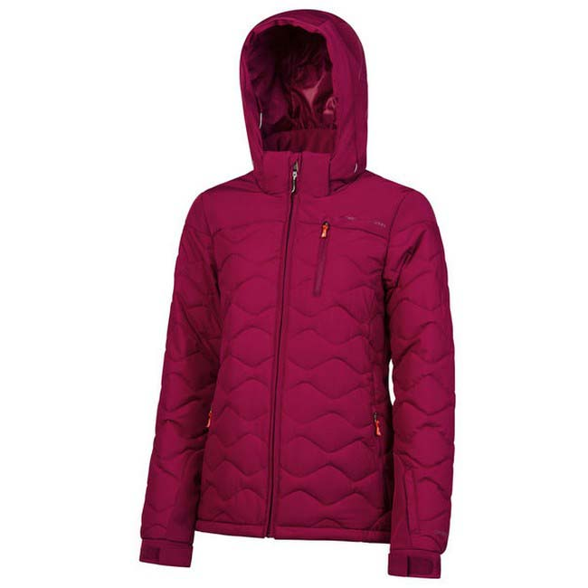 protest-nocton-17-xs-beet-red