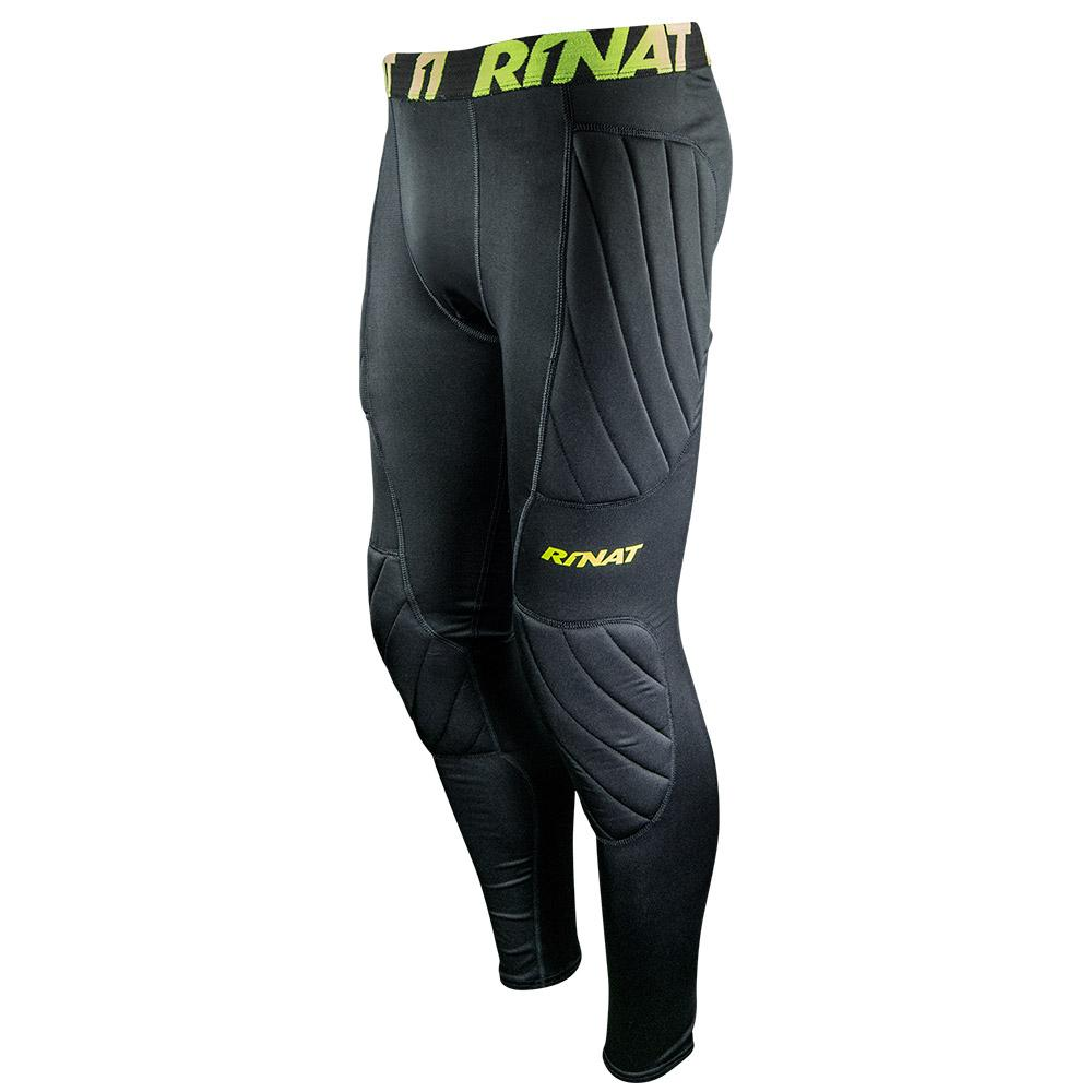 Rinat Protection Tights S Black