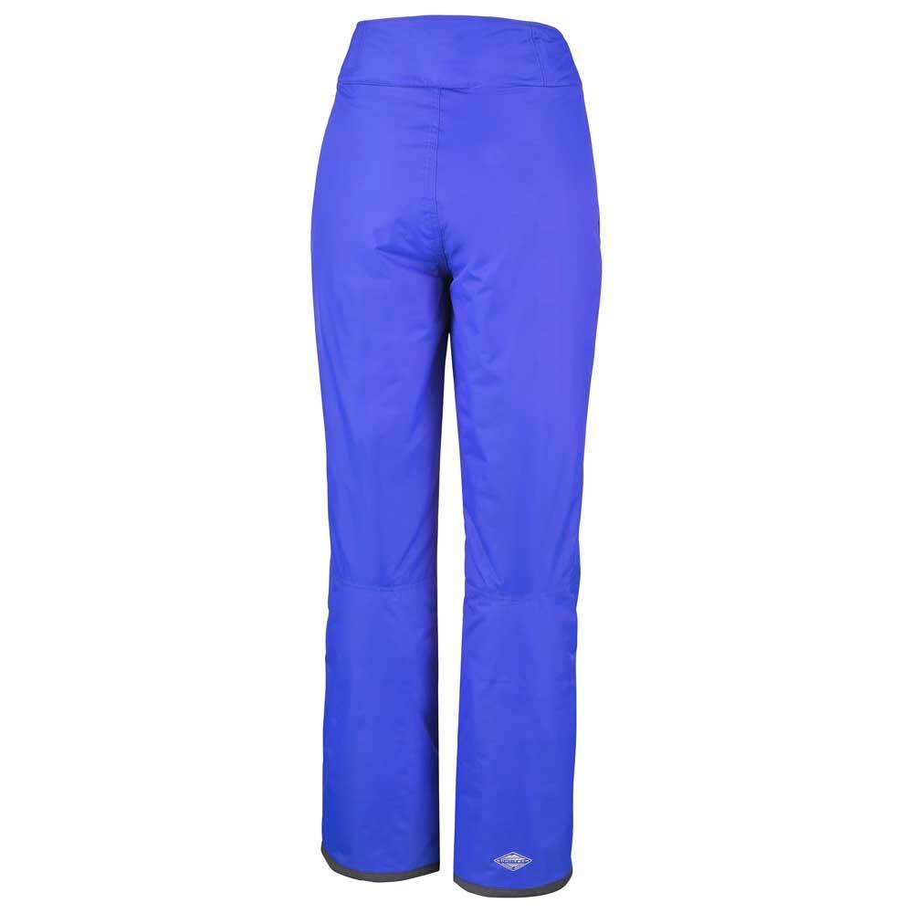Columbia-On-The-Slope-Pants-Regular
