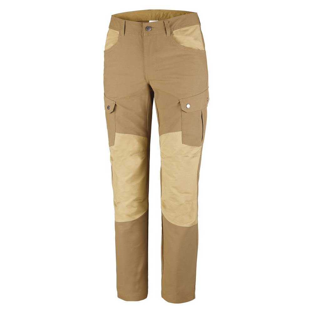 32 Twisted Divide Ebay Columbia 38 trail Trail Pant Pantalon Y5HqW