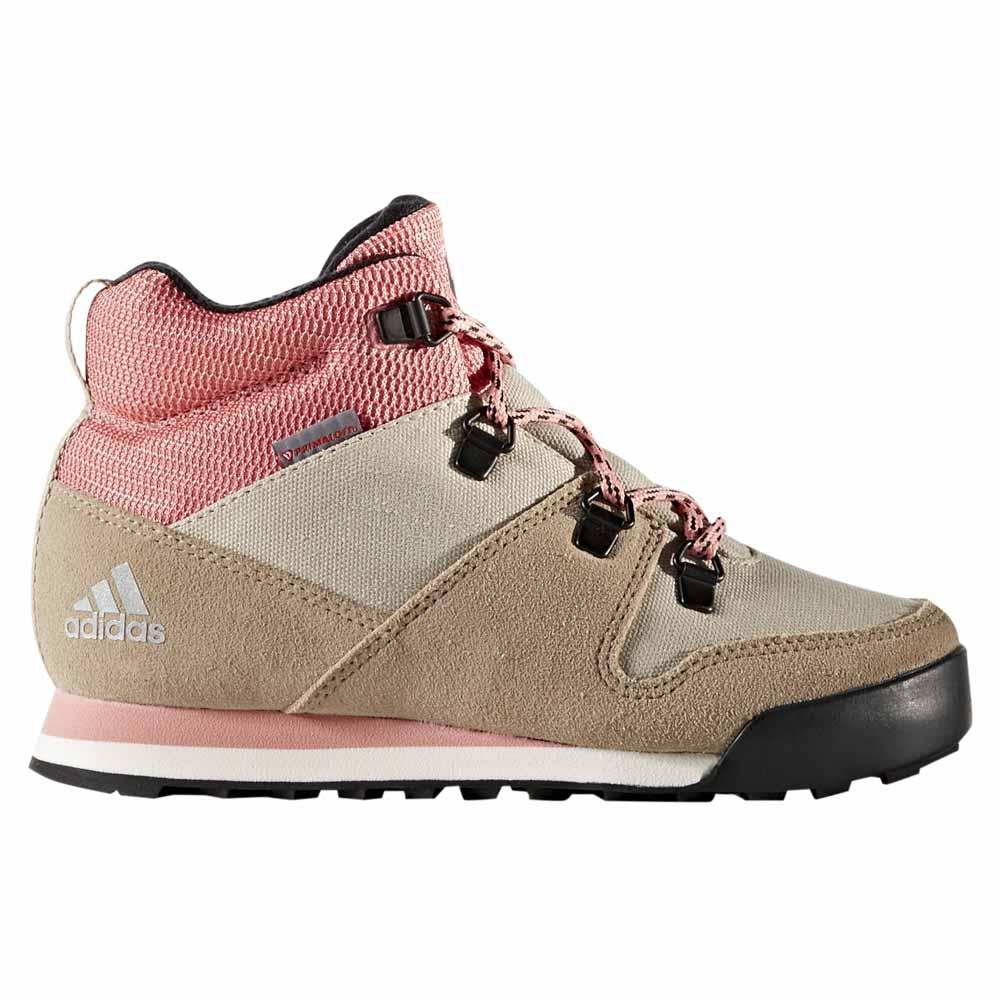Adidas-Cw-Snowpitch-K