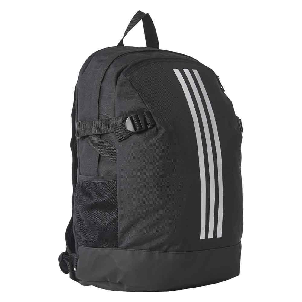 M Adidas Power T83511 Blanc Sacs Détails Dos Sur Unisex 3 À noir IEDYH9W2