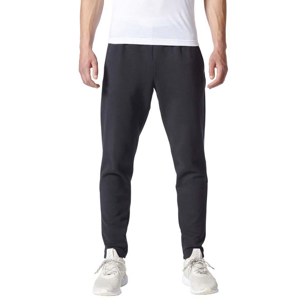 pantaloni adidas 2018