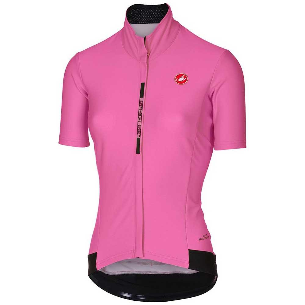 ... Womens Short Sleeved Cycling Jersey L. About this product. Picture 1 of  2 ... ae2816c54