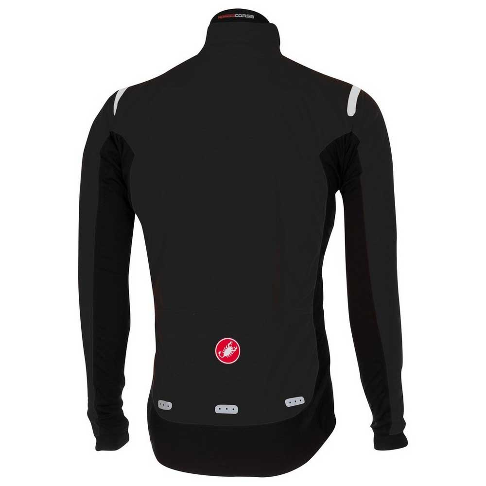 castelli-alpha-ros-s-light-black-black