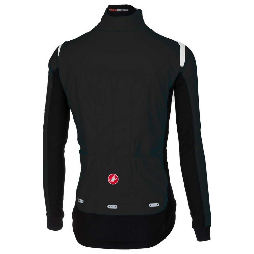 castelli-alpha-ros-m-light-black-black