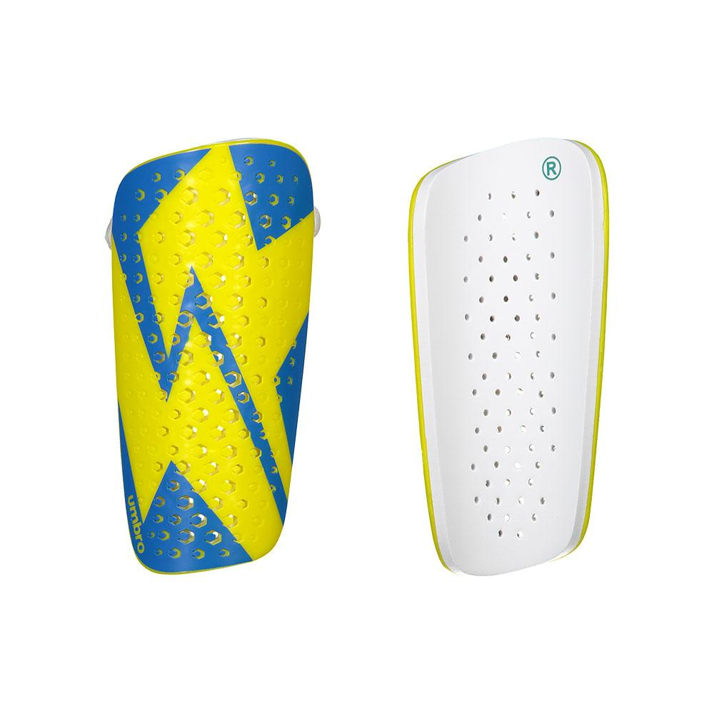 Umbro Neo Vento Pro L Blazing Yellow / Electric Blue