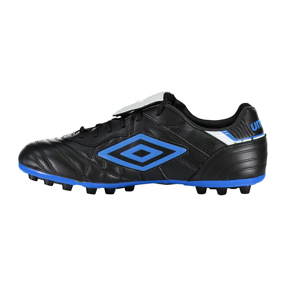 Umbro Speciali Eternal Team Ag schwarz     Electric Blau   Weiß  Fussball Umbro d137ec