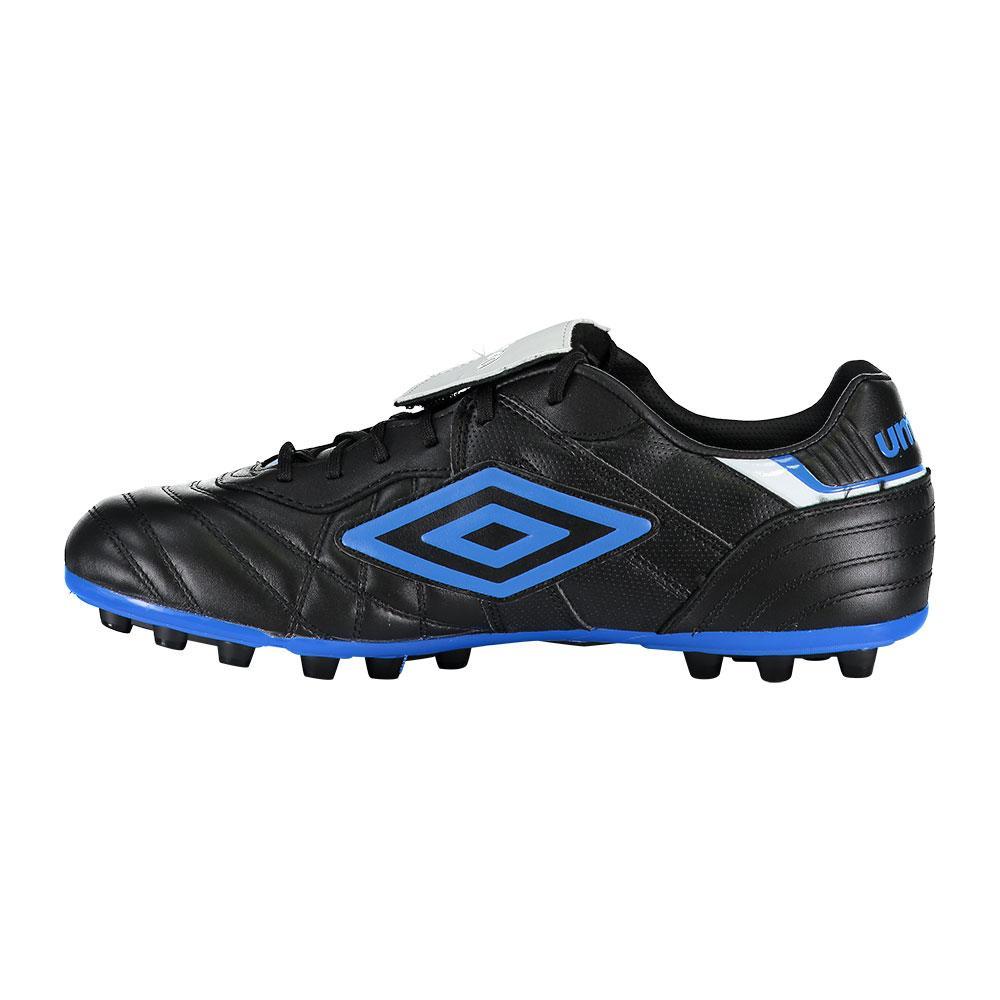 Umbro Speciali Eternal Team Ag schwarz     Electric Blau   Weiß  Fussball Umbro e6bed5