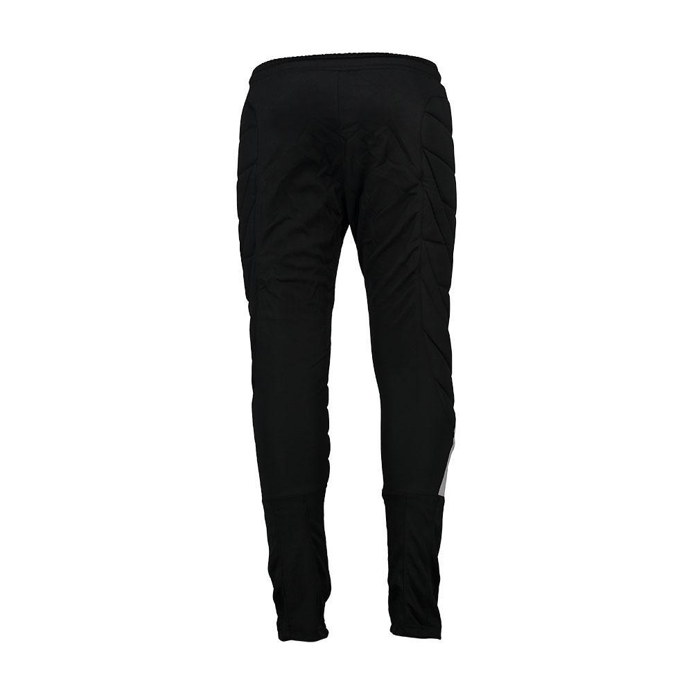 hosen-icon-long-pants