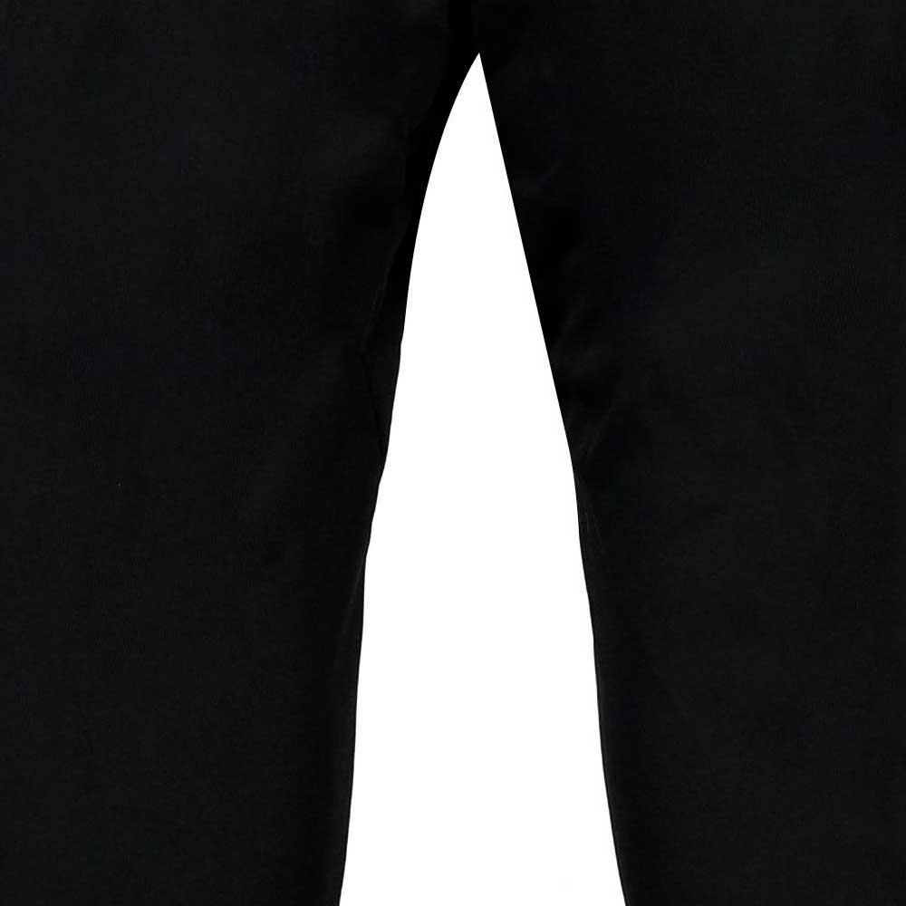 hosen-icon-3-4-pants