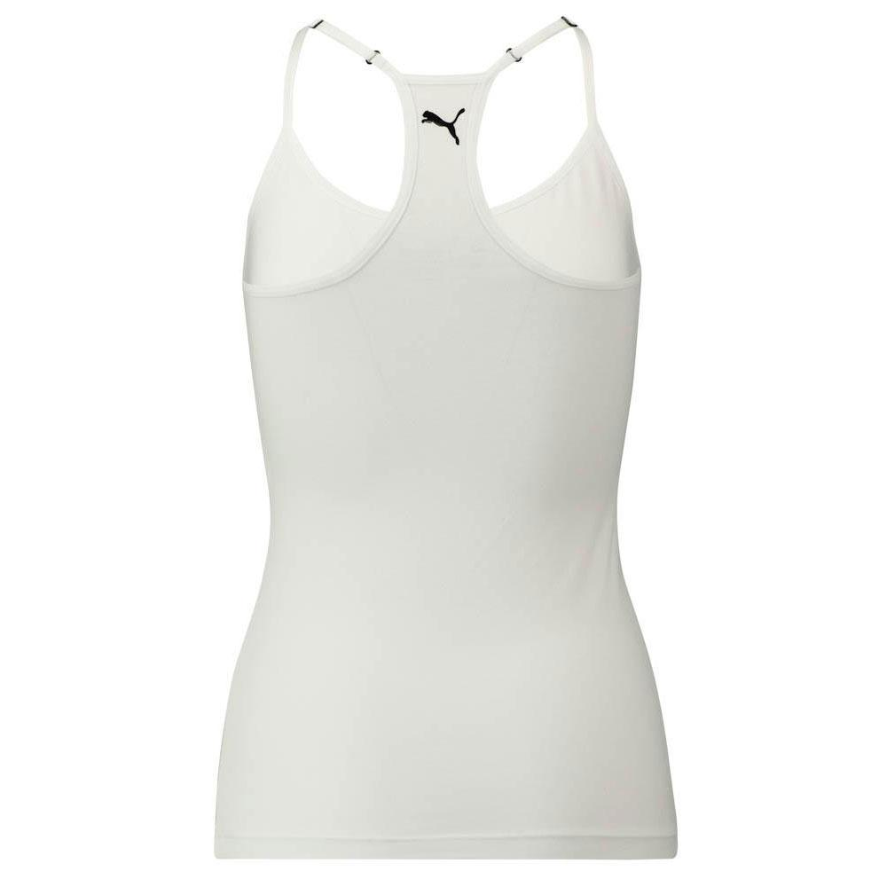 puma-iconic-racer-back-tank-hang-xs-white